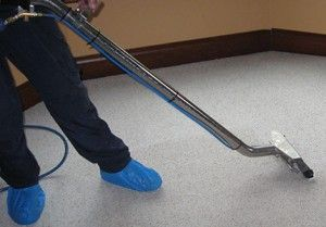 carpet cleaning willesden, nw10