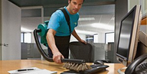 Office Cleaning Willesden