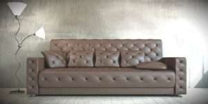 leather-sofa-Willesden