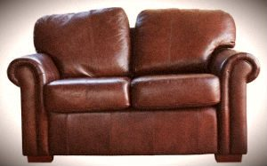leather-sofa-cleaning-willesden